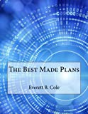 img - for The Best Made Plans book / textbook / text book