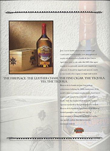 print-ad-for-1996-jose-cuervo-tequila-reserva-de-la-familia-200th-anniversary