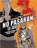 img - for No pasaran le jeu book / textbook / text book