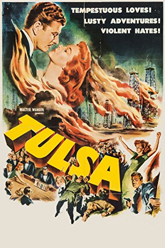 Buy Tulsa Now!