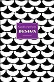 Claud Lovat Fraser: Design (Design (Antique Collector's Club))