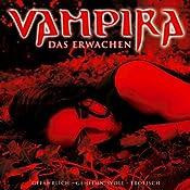 Das Erwachen (Vampira 1) | Manfred Weinland