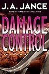 Damage Control (Joanna Brady Mysterie...