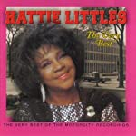 The Very Best (Hattie Littles) from Motorcity Records / EMG