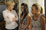 Coronation Street 2011: Coronation Street Januray 2011