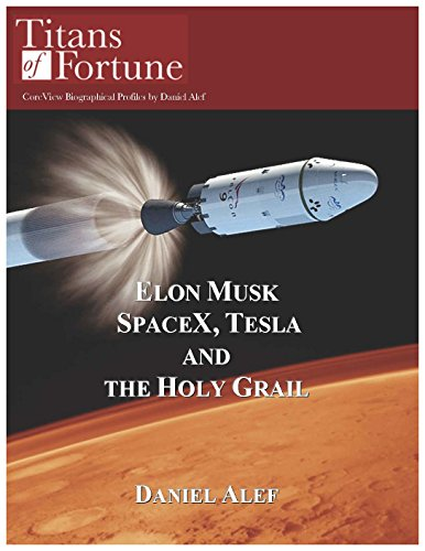 the elon musk blog series wait but why pdf download