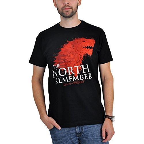 game-of-thrones-maglietta-a-maniche-corte-the-north-remembers-della-serie-in-onda-su-hbo-nera-s