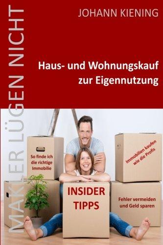 makler l gen nicht hauskauf und wohnungskauf zur eigennutzung insider. Black Bedroom Furniture Sets. Home Design Ideas