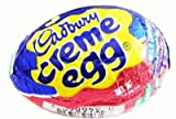 Cadbury Creme Eggs 12ct