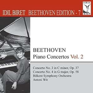 V 7: Idil Biret Beethoven Edit