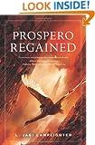 Prospero Regained (Prospero's Daughter)