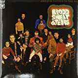 Child Is Father to the Man [VINYL] Sweat & Tears Blood