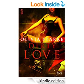 Dirty Love (A 1Night Stand Shapeshifter Romance)