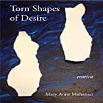 Torn Shapes of Desire: Internet Erotica | Mary Anne Mohanraj
