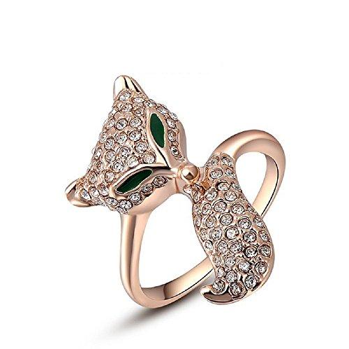 bling-fashion-design-anello-placcato-in-oro-rosa-18-k-con-volpe-e-occhi-verdi-base-metal-17-cod-81bf