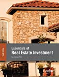 img - for Essentials of Real Estate Investment, 10th Edition book / textbook / text book