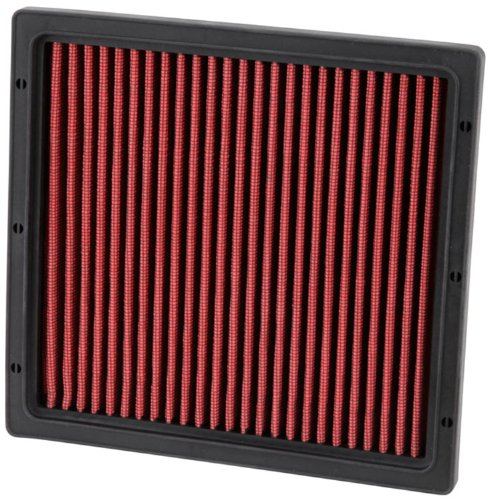 Spectre Performance HPR7764 Replacement Air Filter