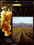 img - for Beyond the Grapes: An Inside Look at Napa Valley book / textbook / text book