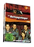 Die Rettungsflieger - die komplette dritte Staffel (2DVDs)