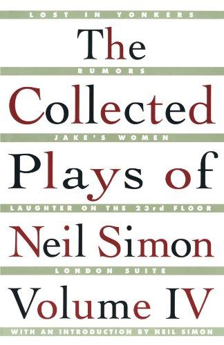 a biography of neil simon the american playwright and author Neil simon - wikipedia  neil simon.