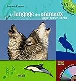 """Afficher """"Le Langage des animaux"""""""