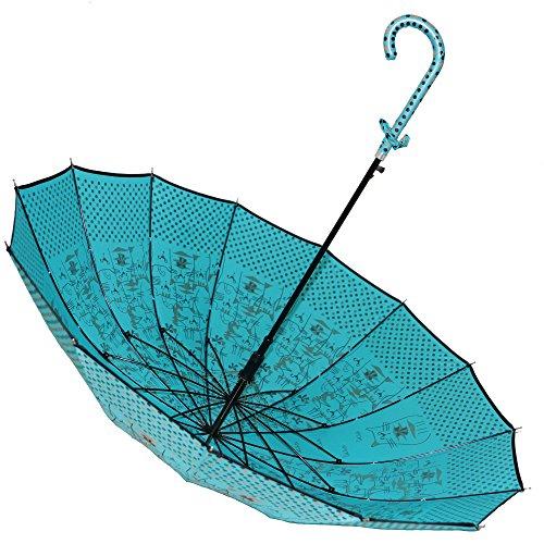 Amazon Usa Cat Umbrellas Free Shipping
