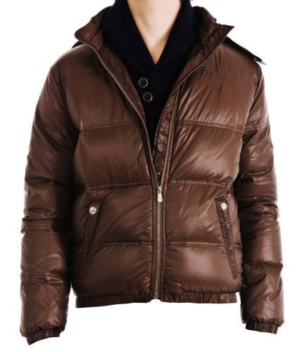us-polo-assn-usa-uspa-reversible-double-sided-winter-jacket-down-jacket-quilted-brown-men-uk-40