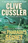 The Pharaoh's Secret (NUMA Files seri...