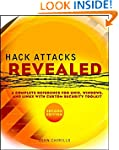 Hack Attacks Revealed: A Complete Ref...