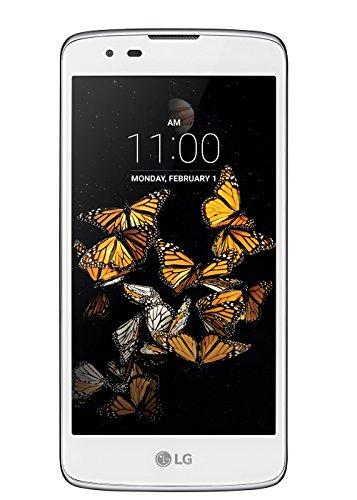 lg-k8-smartphone-display-ips-50-hd-4g-lte-fotocamera-8mp-con-frontale-5mp-memoria-interna-8-gb-15-gb