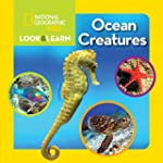 National Geographic Kids Look and Lea...
