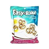 Easy Bake Classic Mix - Sweet and Savory Pretzel