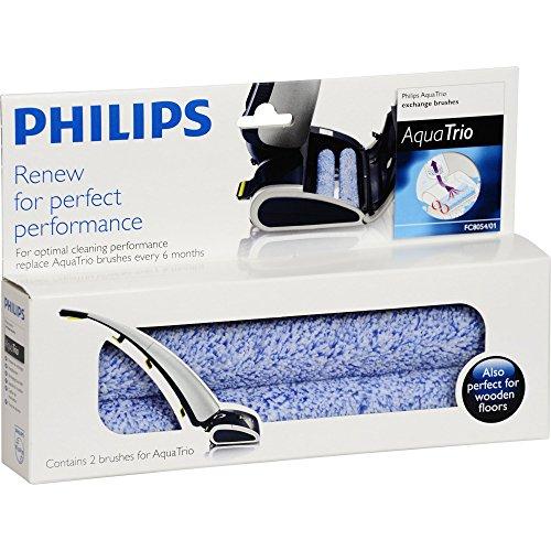 philips aquatrio preisvergleiche erfahrungsberichte und kauf bei nextag. Black Bedroom Furniture Sets. Home Design Ideas