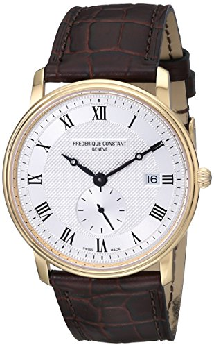 frederique-constant-slim-line-fc-245m5s5-39mm-gold-plated-stainless-steel-case-brown-leather-anti-re