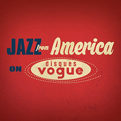 jazz-from-america-on-disques-vogue