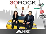 30 Rock Season 2