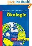 Ökologie (utb basics, Band 2542)