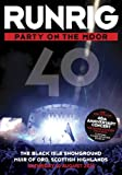 40th Anniversary Concert [Import anglais]