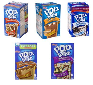 american-pop-tarts-assorted-5-pack