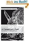 """Art Spiegelmans """"Maus"""". Der Holocaust..."""