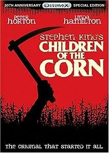 Children of the Corn (Divimax Edition)