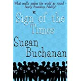 Sign of the Timesby Susan Buchanan