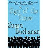 Sign of the Timesby Susan Buchanan