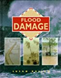 img - for Flood Damage (Natural Disasters) book / textbook / text book