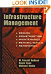 Infrastructure Management: Integratin...