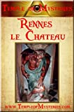 Rennes le Ch�teau