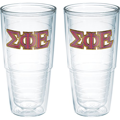 tervis-sigma-phi-epsilon-fraternity-tumbler-set-of-2-24-oz-clear-by-tervis