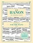 Hanon: The Virtuoso Pianist in Sixty...
