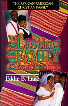 Amazon christian dating books