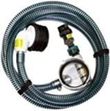 Valterra SS01 Boxed SewerSolution System